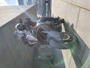 motorradsuechtig