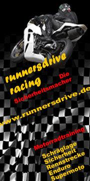 runnersdrive