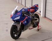 Sebi Racing
